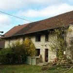 het huis2